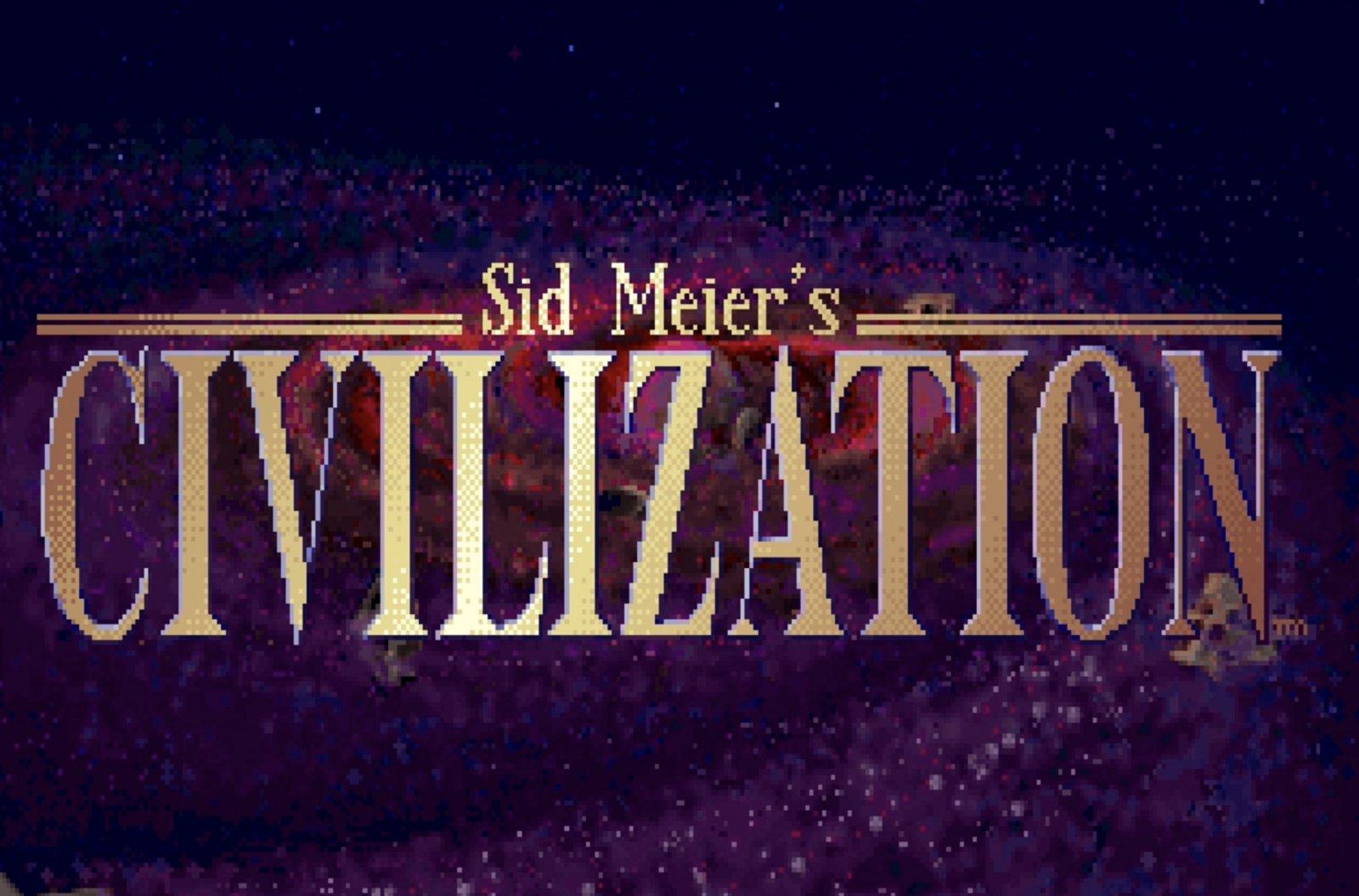 Civilization – France, Ep00